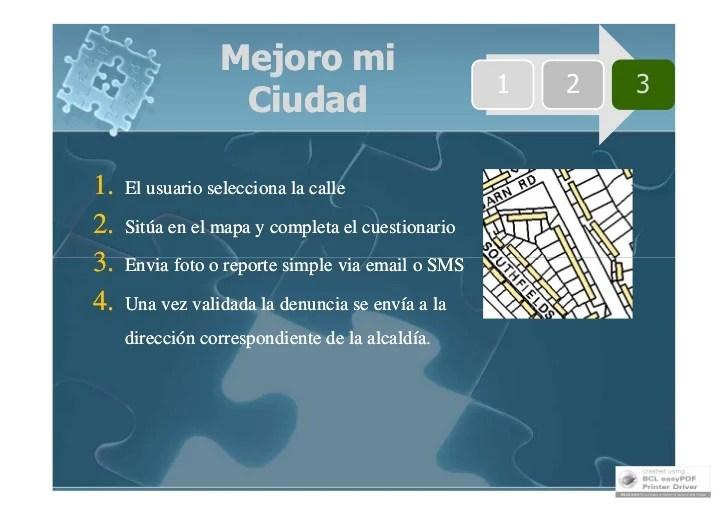 la-ciudad-20-de-las-ciudadescarteleras-a-las-ciudades-digitales-15-728.jpg?cb=1310692151