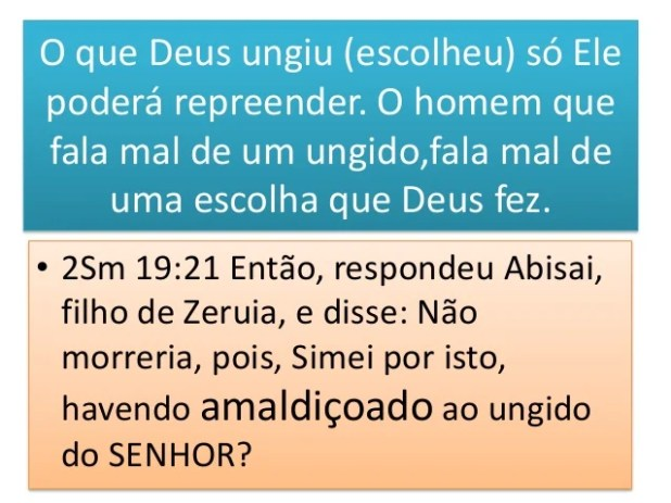 Jesus não era partidarista Ele julgava retamente sem maldizer. E nós como agimos agora? • Disse-lhe João: Mestre, vimos um...