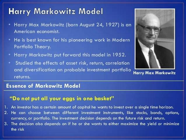 Security Bank Market Market