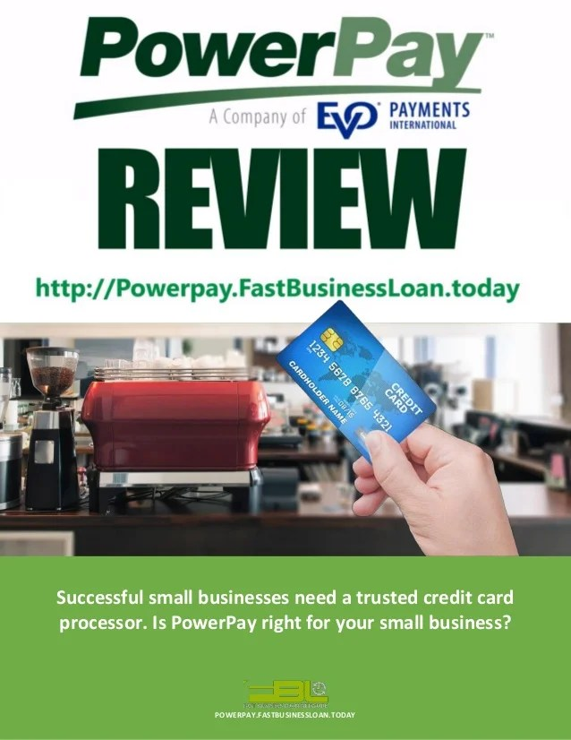 Credit card processing merchant services reviews infocard powerpay merchant services review best credit card processing or not colourmoves