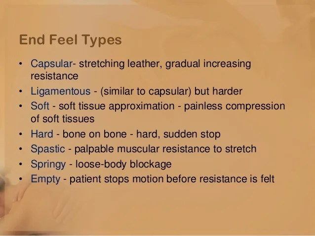 Body Physical Therapy Motion