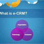 Examining automation in e-crm