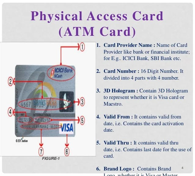 Security Bank Number