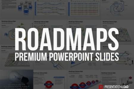 Roadmap presentation template powerpoint 4k pictures 4k pictures roadmap microsoft powerpoint templates free premium templates draw a d roadmap in powerpoint tutorial animated powerpoint roadmap presentation template toneelgroepblik Choice Image