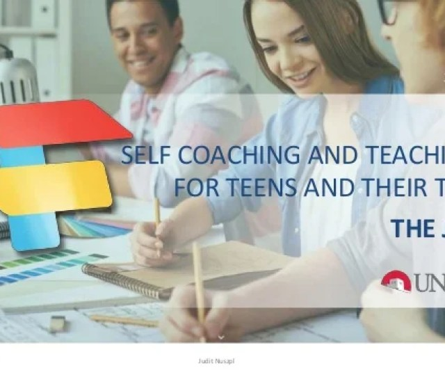 Flower Self Coaching And Teaching Tool For Teens And Their Teachers The Journey 1 Aleas