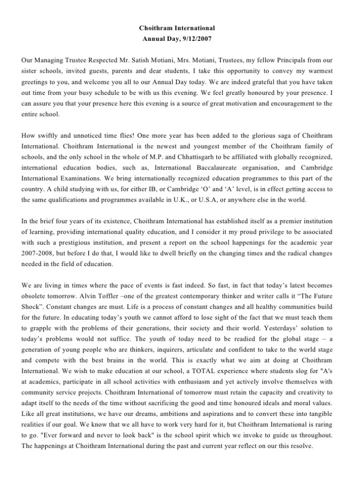essay on christmas celebration in my school If you are searching essay related to christmas celebration then you are the right place you have found here, christmas day is celebrated as the birth anniversary of.