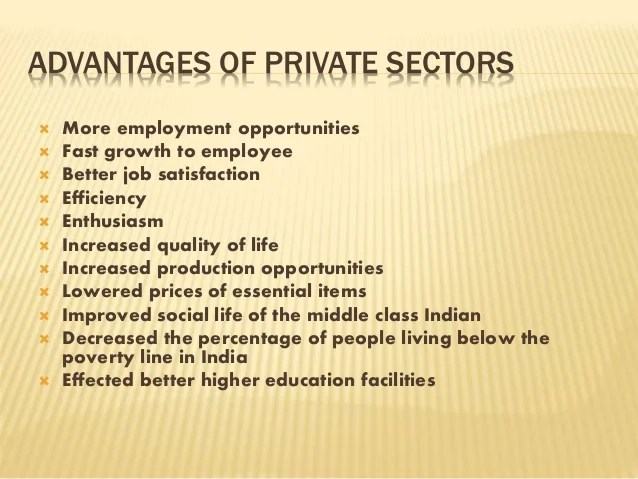 Finance Security India