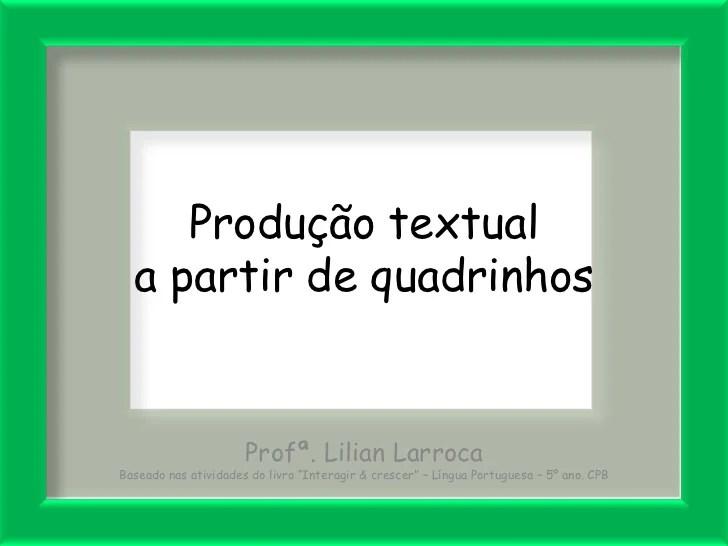 Producao Textual Na Universidade Pdf