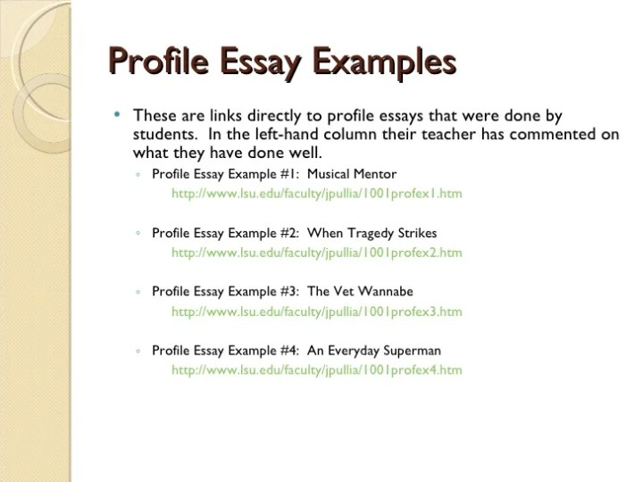 """questions to ask someone for a profile essay 100 either/or questions to ask anyone  multiple choice questions or essay questions  check out the old favorite """"100 questions to ask people."""