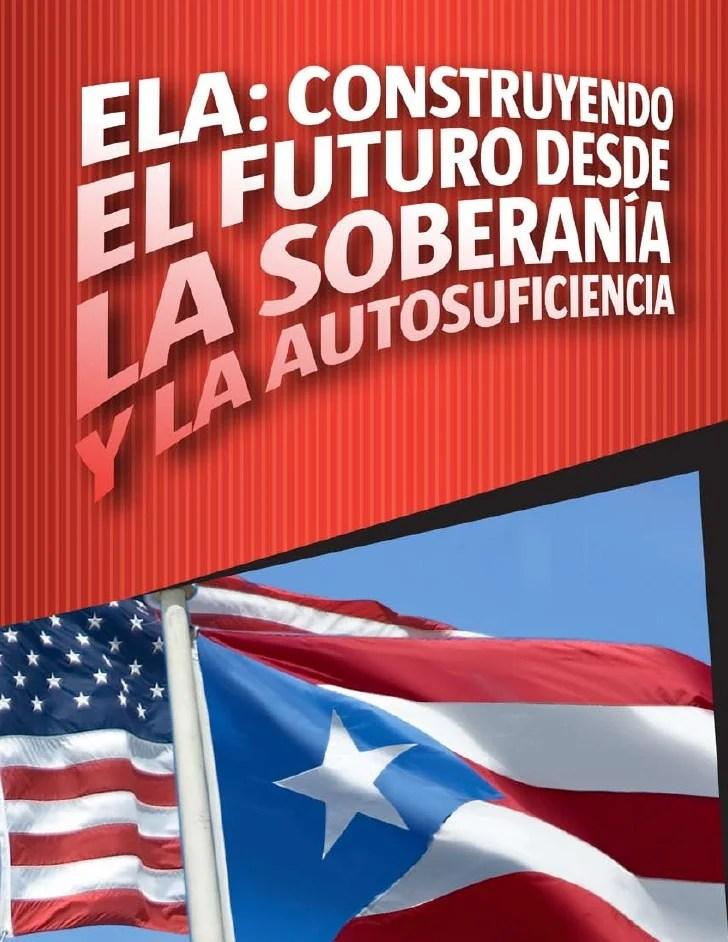 Programa De Gobierno PPD2008 (2009 2012)