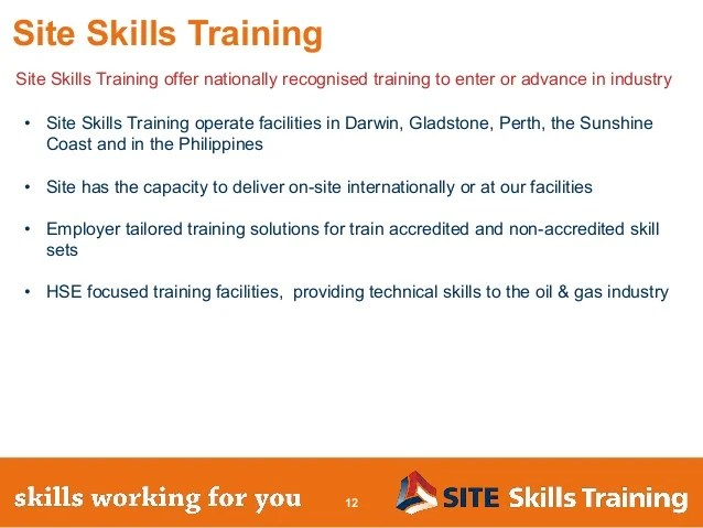 Providing skills-solutions-for-industry-2013
