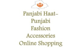 Fashion Accessories Online Shopping