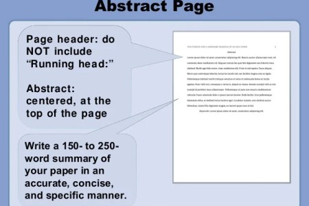 Purdue owl mla book citation purdue owl mla citation best formal mla citations works cited page entries mla format the purdue owl format books the author s name or a book with a single author s name mla works cited and in ccuart Choice Image