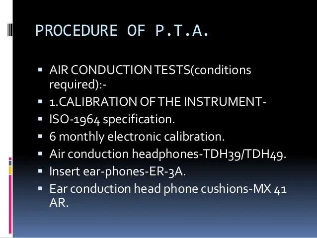 Cpt Code Hearing Exam