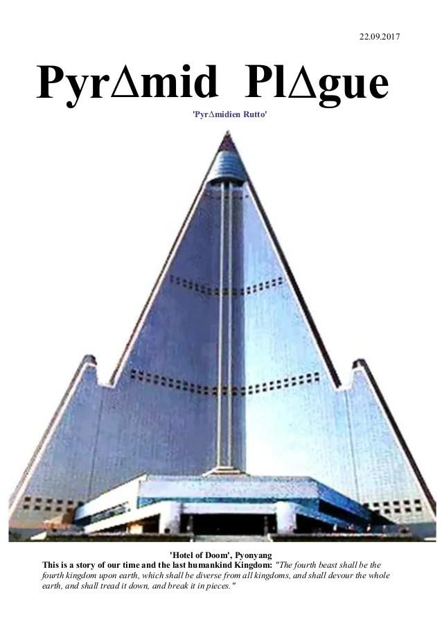 PyrΔmid PlΔgue