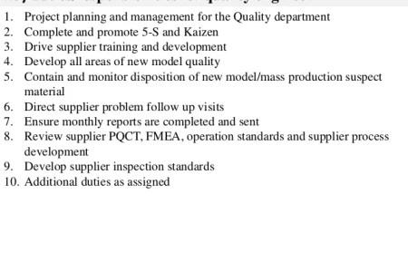 meat cutter job description resume best of 35 field engineer job ...