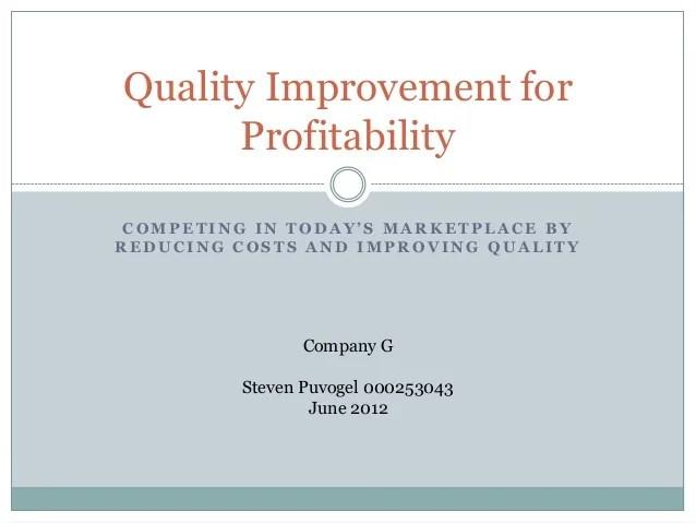 B Q Home Improvement Courses