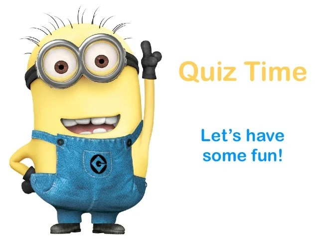 Image result for quiz time