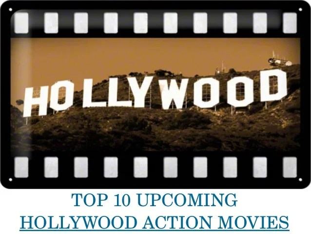Top 10 Upcoming Action Movies 2015 |Trailers, Cast ...