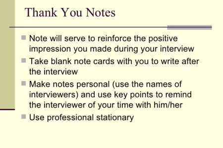 Thank you notes after residency interview samples drive thank you letter after residency interview download our new free templates collection our battle expocarfo Images
