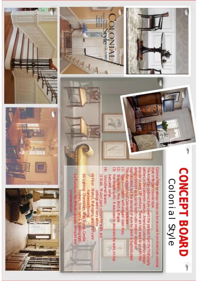 Time Saver Standards Interior Design