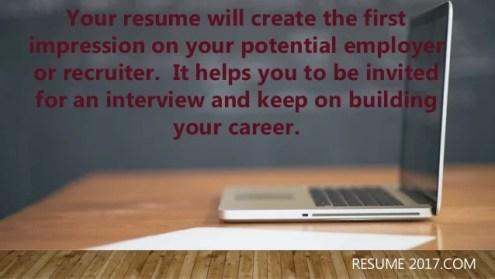 Resume Now Resume Image Resume Wallpaper