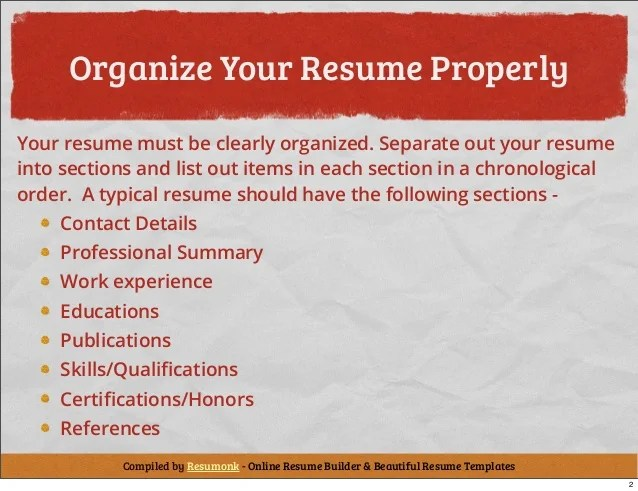 tips resume resume layout tips resume format 2017 resume writing advice resume cv template examples