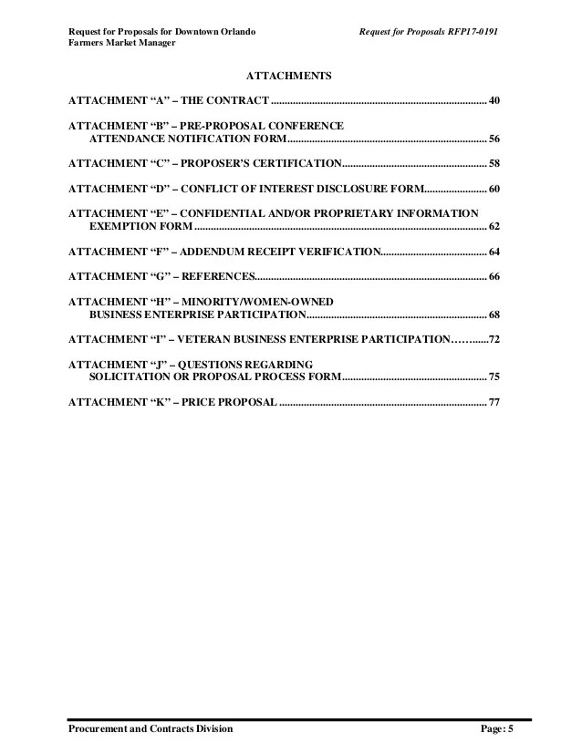 Veteran Owned Certification Process