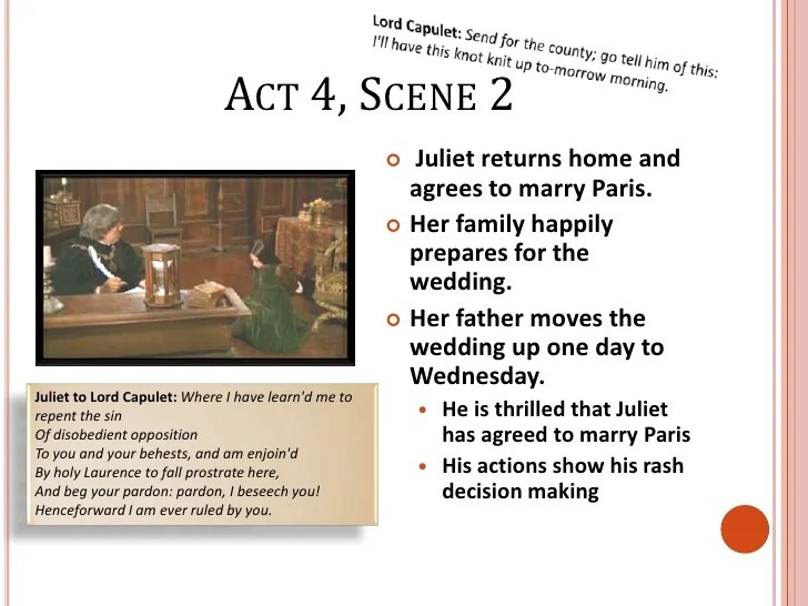 Image Result For Romeo And Juliet Balcony Scene Act Scene