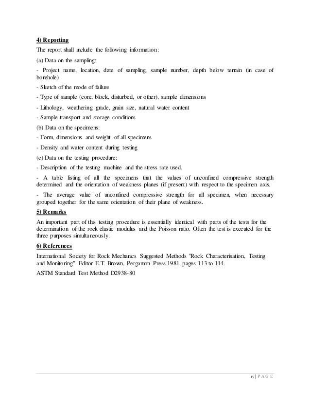 Elegant Invoice Template » Solicitation Letter Templates Free Best Of Reference  Letter Templates How Roof Truss Designer Cover Letter New Fresh  Solicitation Letter ...