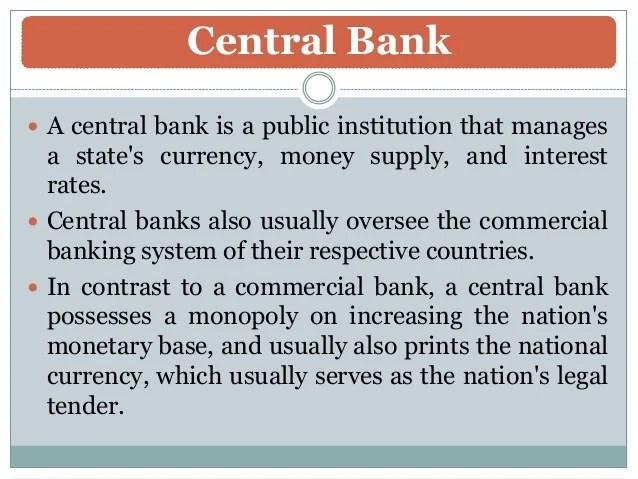 Forex rate nepal rastra bank