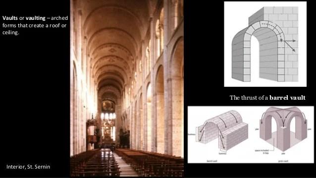 Toulouse Sernin Ca 1 1120 070 Saint France Plan