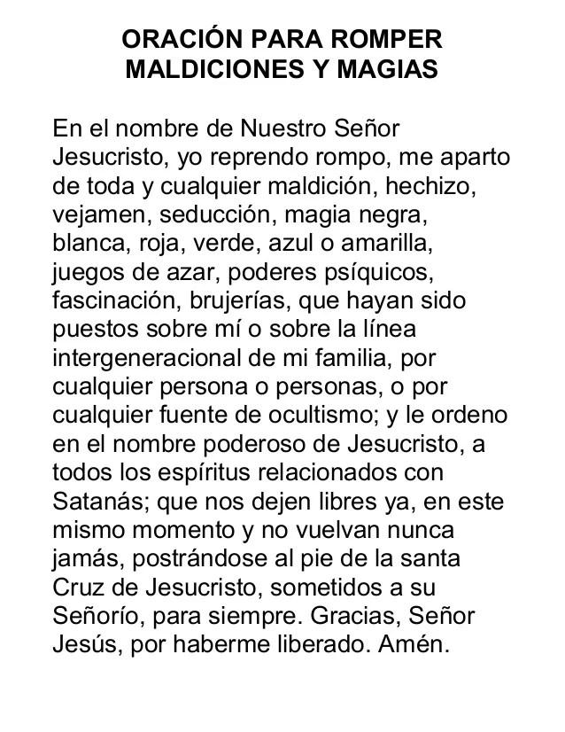 oracion san miguel arcangel proteccion 638 x 826 · jpeg