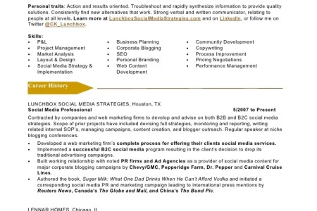 marketing skills resume full hd maps locations another world