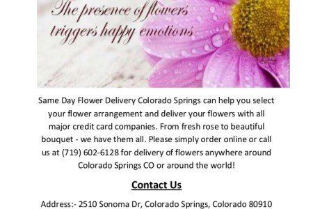 Beautiful flowers 2019 flower delivery colorado springs co flower delivery colorado springs co various pictures of the most beautiful flowers can be found here find and download the prettiest flowers mightylinksfo