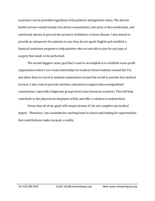 scholarship essay examples for middle school students  mistyhamel best scholarship essay examples for middle school students image