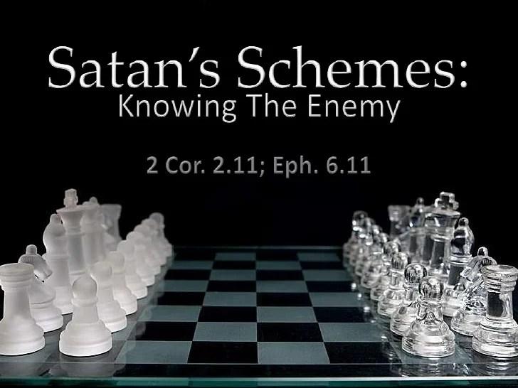 https://i1.wp.com/image.slidesharecdn.com/satansschemes-knowingtheenemy-2cor-2-11-eph-6-11-100628215351-phpapp02/95/slide-1-728.jpg