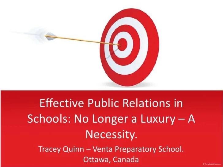 public-relations-in-schools-1-728.jpg (728×546)