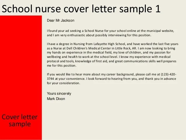 Sample Letter Recommendation Medical Field