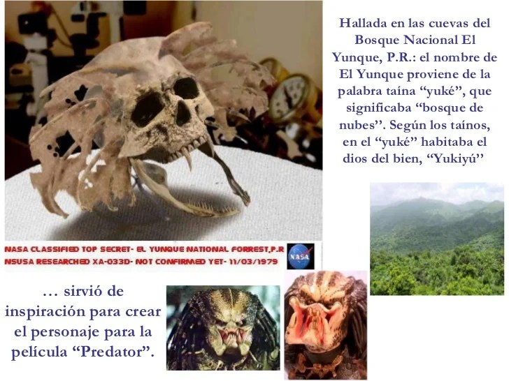 [Nos mienten] Secretos extraterrestres de la nasa - Taringa!