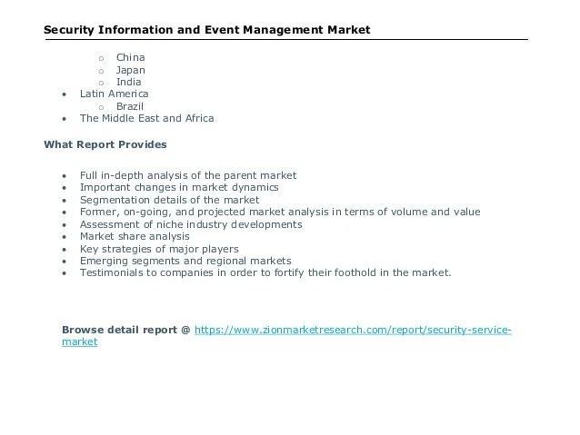 Nedap Security Management