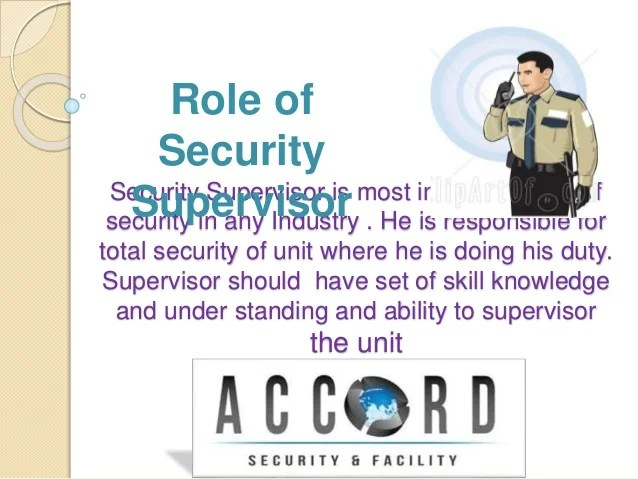 Website Security Ppt