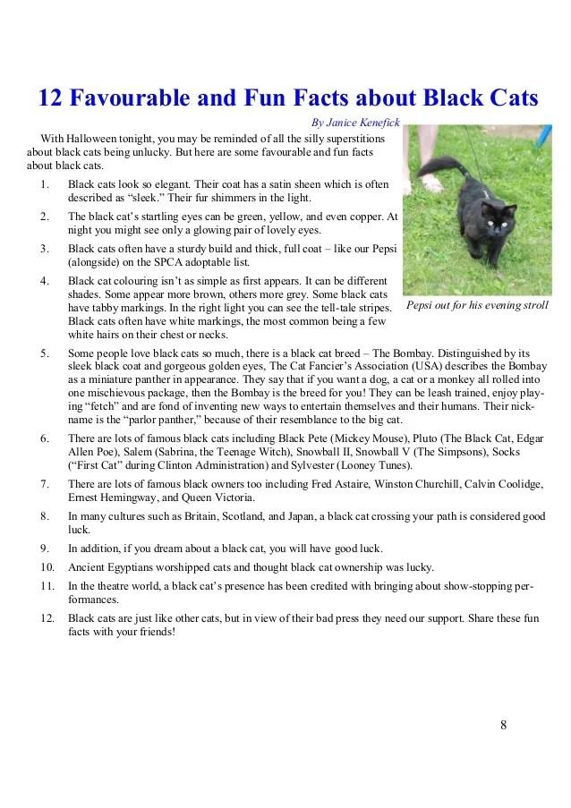 SeptOct Lunenburg County SPCA Newsletter