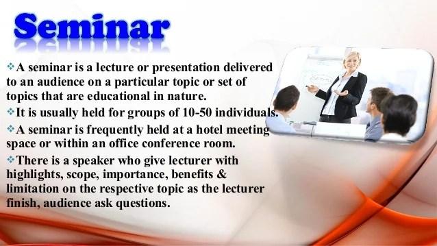 Self Improvement Discussion Topics