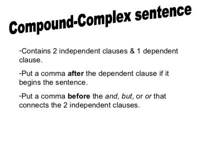 when to use a comma before because grammar girl when to use a comma with because