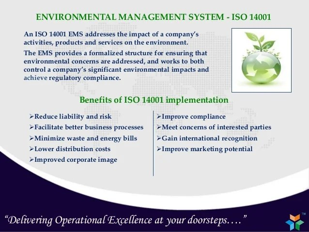 Smartedge Consulting - ISO Consultants Hyderabad - ISO ...
