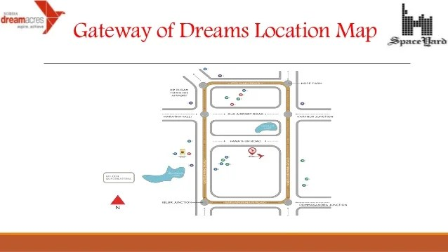 Sobha Gateway Of Dreams Panathur Road Bangalore