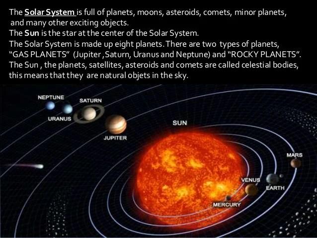 Solar system samuel 4_b