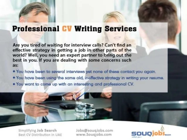 Resume writing services uae flag cover letter veterinary resume help     resume uae writing flag services