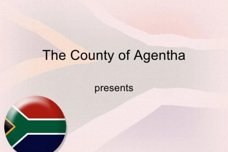 south african flag template full hd maps locations another world